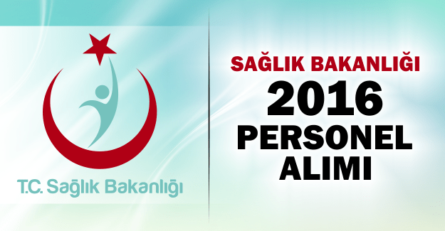 saglik_bakanligi_2016