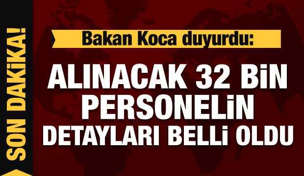 bakan_acikladi_personel_alimi_icin_tarih_belli_oldu_1585137761_9119